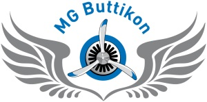 MG-Buttikon