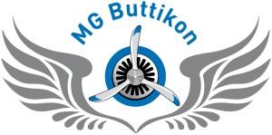 MG-Buttikon
