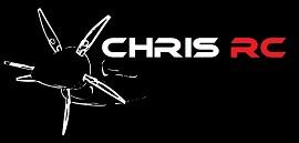 CHRIS RC