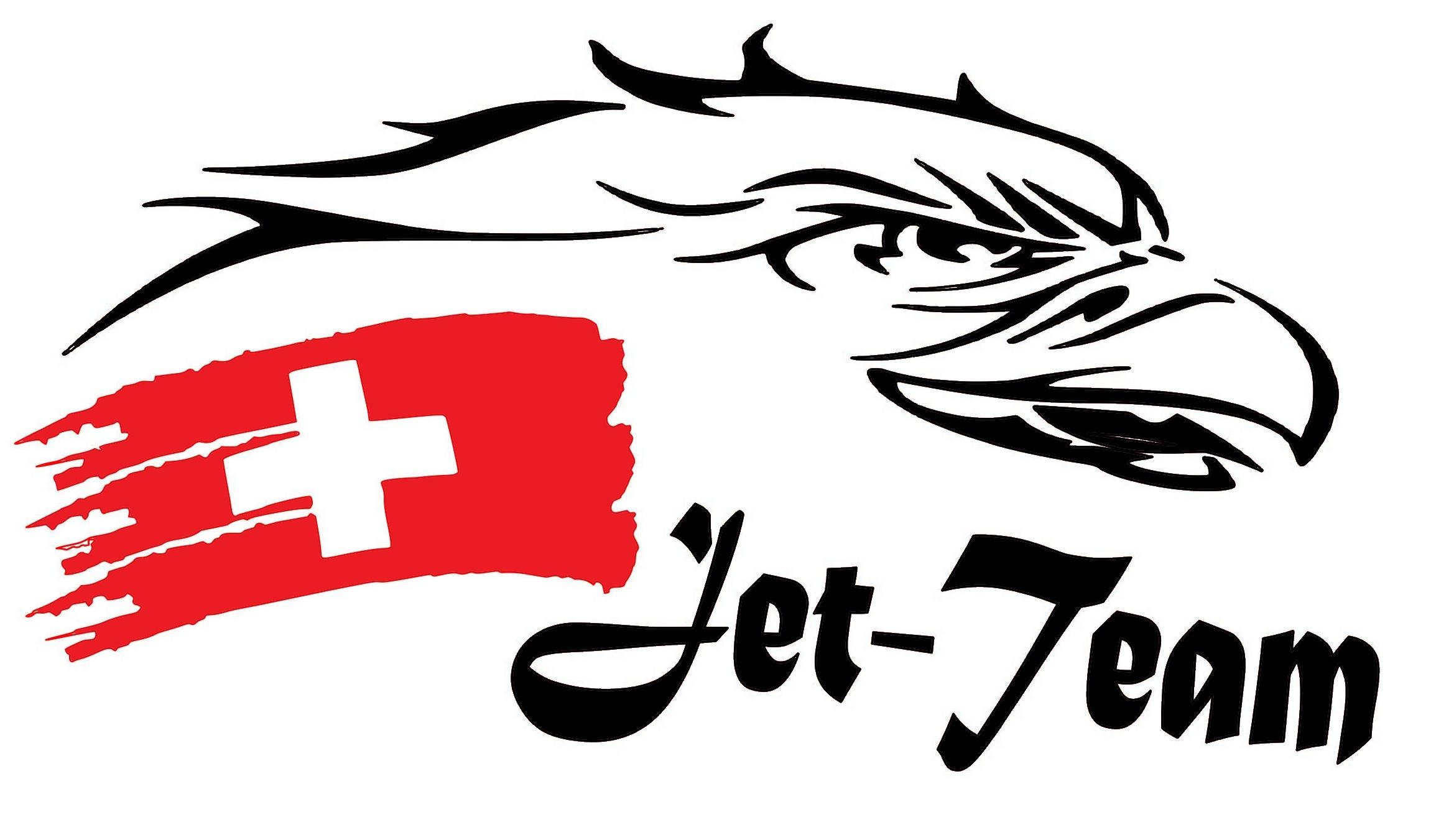 Swiss Jet Team