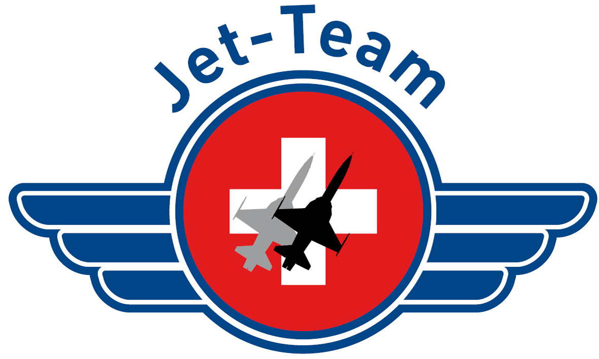 Jet - Team