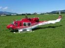 Bell-212 - Werner Hotz