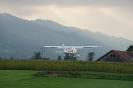 Cessna 182 - Stefan Hotz_10