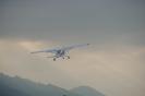 Cessna 182 - Stefan Hotz_11