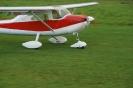 Cessna 182 - Stefan Hotz_14