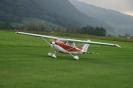 Cessna 182 - Stefan Hotz_15