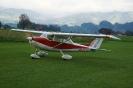 Cessna 182 - Stefan Hotz_17
