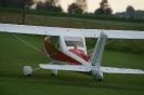 Cessna 182 - Stefan Hotz_18