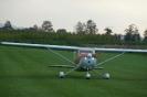 Cessna 182 - Stefan Hotz