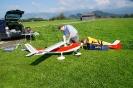 Cessna 182 - Stefan Hotz_1