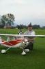 Cessna 182 - Stefan Hotz_22