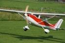Cessna 182 - Stefan Hotz_4