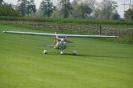 Cessna 182 - Stefan Hotz_6
