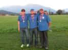 F5B F5D - Schweizermeisterschaft