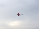 Fokker DR1 - Paul_7