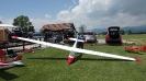 K6 Erstflug 19.06.2014_2
