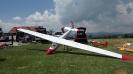 K6 Erstflug 19.06.2014_5