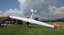 K6 Erstflug 19.06.2014_6