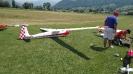 K6 Erstflug 19.06.2014_8