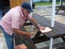 Solaranlage WebCam