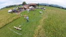 Fun & Fly 2015 - Drohnenbilder_4