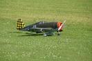 P-47 Thunderbolt - Stefan