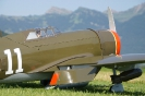 P-47 Thunderbold_2