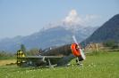 P-47 Thunderbold_8