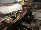 Seitenruder und Motoreinbau_1