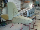 Boulton P71 Umbau_3
