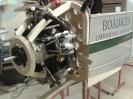 Boulton P71 Umbau_5