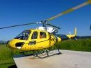 AS350-Ecureuil