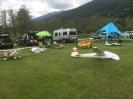 Donnerstagsgruppe Kärnten Ferien - Handybilder