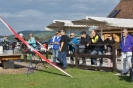 Schweizermeisterschaft F5J_12