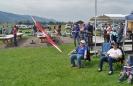 Schweizermeisterschaft F5J_19