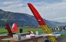 Schweizermeisterschaft F5J_8