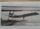 Fokker Spinne - 1911_1