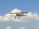 Nieuport Erstflug